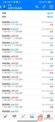 Screenshot_2021-04-07-07-30-24-518_net.metaquotes.metatrader4.jpg
