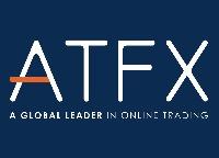 ATFX的头像