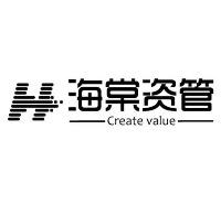 zhanshi1659的头像