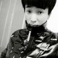 longjiang的头像