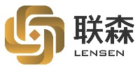 Lensen01的头像