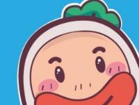 zhangjibin的头像