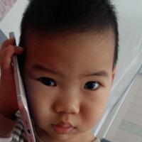 zhouyuankuan的头像