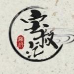 huangjiang64的头像