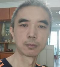 lzxwfu的头像
