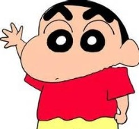 mcwong的头像