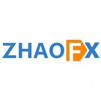 zhaofx的头像