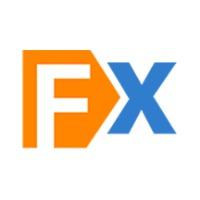ZHAOFX财经网的头像