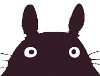 SHINUOAx的头像