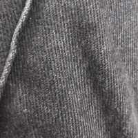 Liuliuliu666的头像