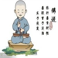 yutian760918的头像