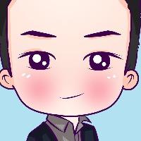 12qingfeng12的头像