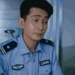 junfeng的头像