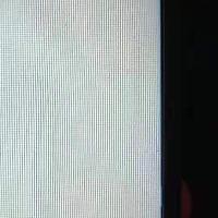 17507490996的头像