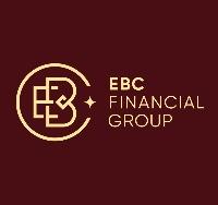 EBC的头像
