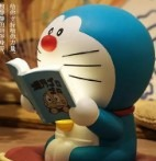 junqi2021的头像